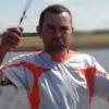 Максим,  38 лет, Козерог