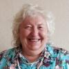 Людмила,  62 года, Весы