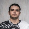 Андрей,  38 лет, Скорпион