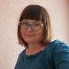 Алина Такмакова,  27 лет, Дева