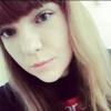 Alenka,  18 лет, Овен