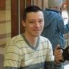 Андрей,  39 лет, Рак