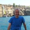 Serg,  58 лет, Скорпион
