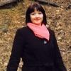 Татьяна,  47 лет, Овен