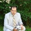 mr Grey,  41 год, Водолей