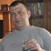юрий,  47 лет, Телец