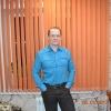 Дмитрий,  45 лет, Лев