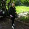 Марина,  49 лет, Водолей
