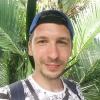 Евгений,  33 года, Дева
