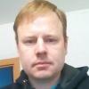 Александер,  39 лет, Стрелец