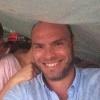 Антон,  36 лет, Весы