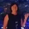 Ирина,  46 лет, Скорпион
