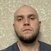 Алекс,  29 лет, Козерог