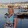 Людмила,  44 года, Овен