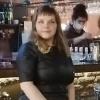 Nastya,  34 года, Близнецы