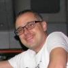 Dmitriy, 39 лет