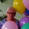 ОЛЬГА,  61 год, Овен