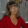 Наталья,  57 лет, Овен