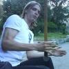 Игорь,  30 лет, Стрелец