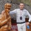 Николай,  32 года, Рак