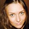 Lina,  36 лет, Дева