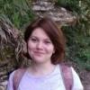 Рая,  34 года, Дева