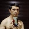 Георгий,  49 лет, Стрелец
