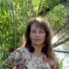 Маша,  56 лет, Рак