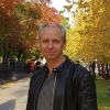 Evgeny, 53 года