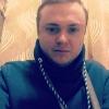 Алекс,  29 лет, Телец