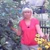 Татьяна,  61 год, Близнецы