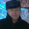 Олег,  56 лет, Скорпион