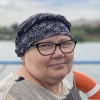 Ник,  56 лет, Козерог