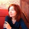 Juli, 42 года