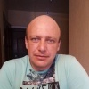 Виталий,  36 лет, Лев