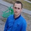 Александр,  28 лет, Телец