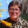 Ольга,  59 лет, Лев