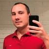 Zak, 34 года