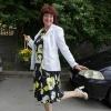 Ирина,  54 года, Рак
