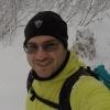 Андрей,  34 года, Скорпион