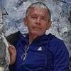 Борис,  52 года, Козерог