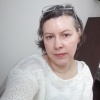 Татьяна,  49 лет, Телец
