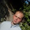 Олег,  30 лет, Водолей