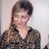 Екатерина,  31 год, Рак