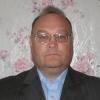 Олег,  60 лет, Скорпион