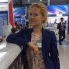 Мария, 31 год