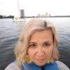 Гульнара_, 43 года