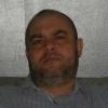 Вячеслав ,  43 года, Дева
