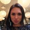 Natalia,  33 года, Близнецы