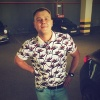 Aleksey,  34 года, Близнецы